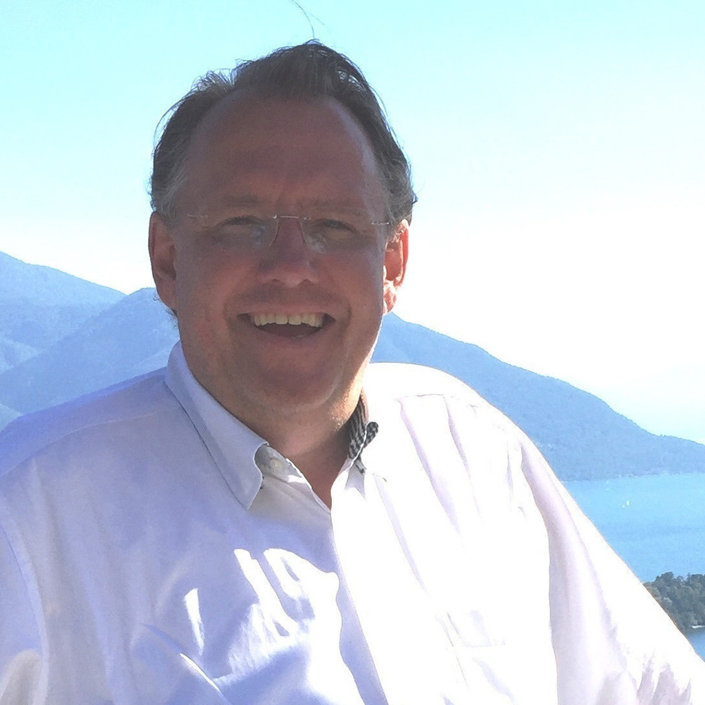 Michael Leimbach's profile picture