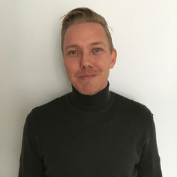 Anders Koch Sørensen's profile picture