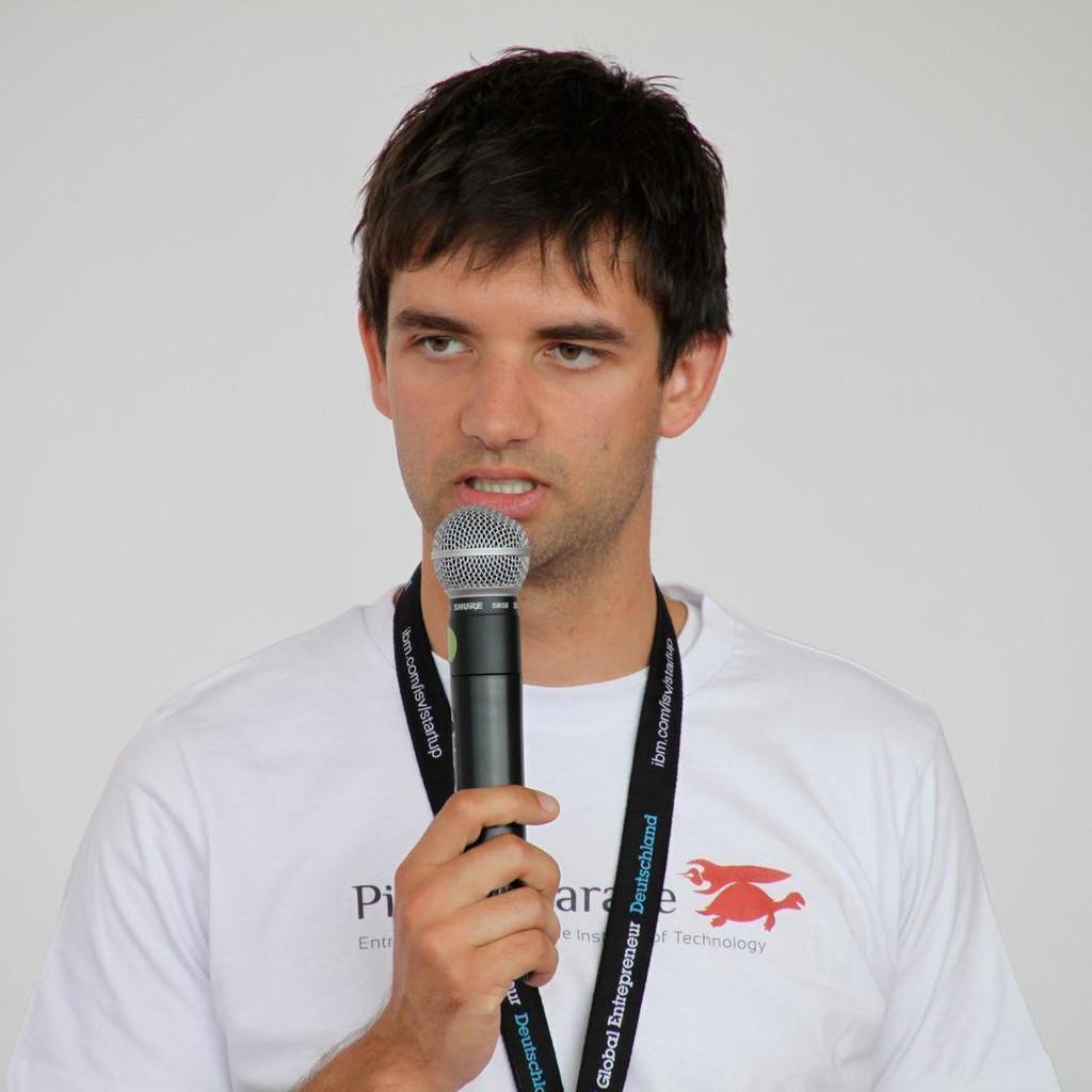 Sebastian Richter