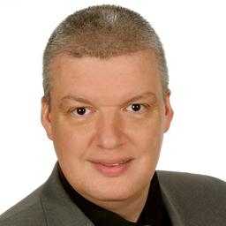 Wolff von Rechenberg's profile picture