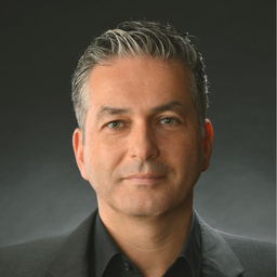 Jörg Banholzer's profile picture