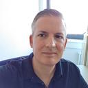 Georg Mayer - Sindelfingen