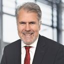 Jens Hansen - Hamburg