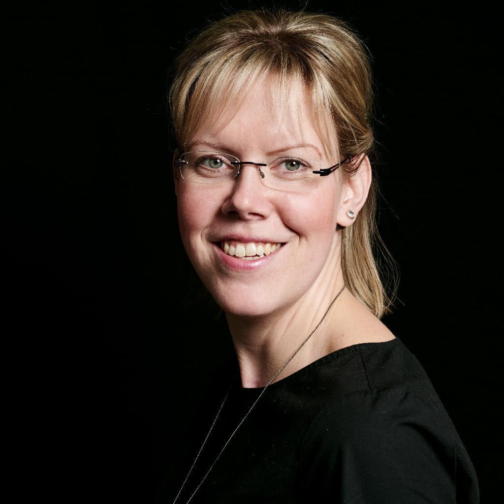 <b>Katharina Steinert</b> - Personalleiterin - HELIOS Klinikum Bad Saarow | XING - katharina-steinert-foto.1024x1024