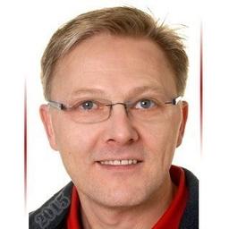 F. Oliver Bockelmann