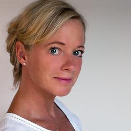 Claudia Lemke