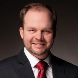 Christian Simon - von Rundstedt - Hannover