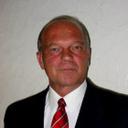 Dieter R. Voss - Buchholz