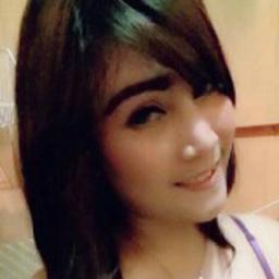 vera lasmi's profile picture