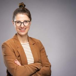 Cindy Hoppe - Maklerbüro Heinz Bittermann - Lichtenfels