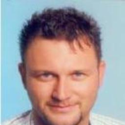 Daniel Jahns - ISARPATENT Patent- und Rechtsanwälte - München