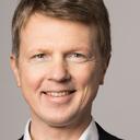 Matthias Bartsch - Aachen