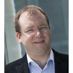 Thomas Kehl - pp software perfect processes gmbh - Widnau