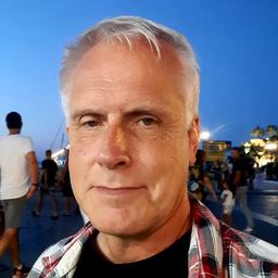 Frank Biegansky's profile picture