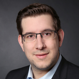 Philipp Stryczek's profile picture