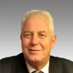 Rolf Weiss - RoweiSearch GmbH - Siebnen