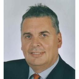 Klaus H. Röttger