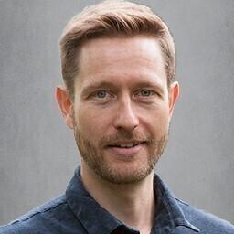 Mathias Zaugg