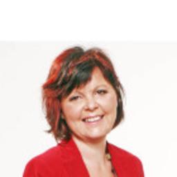 Marion Kary - KARYSMA Perlenwerkstatt - Kalrsruhe