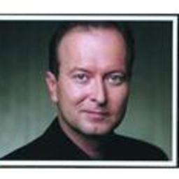 Michael Duwe