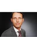 Andreas Kretschmer - Leipzig