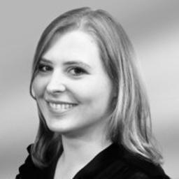 Jasmin Hoffmann's profile picture