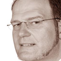 Michael Schmidt-Ackermann