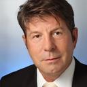 Peter Gärtner - Dortmund