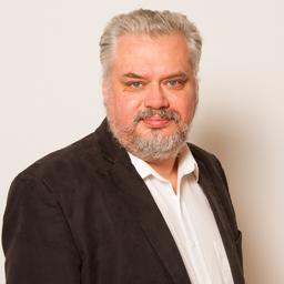 Matthias Freymann