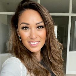 Aleah Raquel Belluga