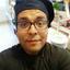 Jonathan Lara - Die Frischemacher Genuß U. Harmonie
