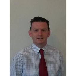 Dipl.-Ing. Alastair Walker - Lorit Consultancy GmbH - Salzburg