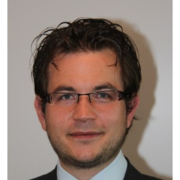 Philipp Ludewig's profile picture