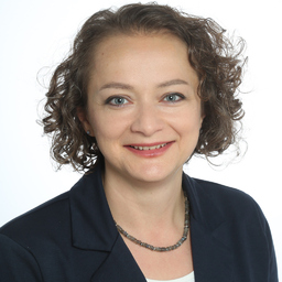 Caroline Keller - sebeco.ch GmbH - Tägerschen