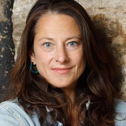 Stephanie Baltes - probono Fernsehproduktion GmbH - Köln