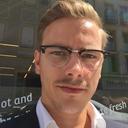Andreas Kulik - Ratingen