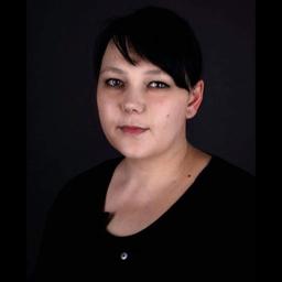 Daniela Duckheim's profile picture