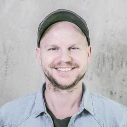 Benny Semmler - FRISCHER FILM - Hamburg