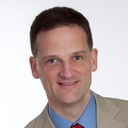Harald Steinbichler - axessum GmbH - Wien