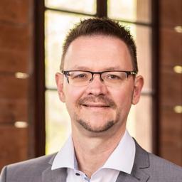 Steffen Zöge