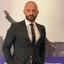 Ümit Tuncer - Wien
