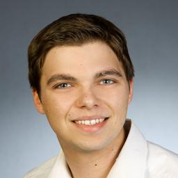 Sebastian Haase