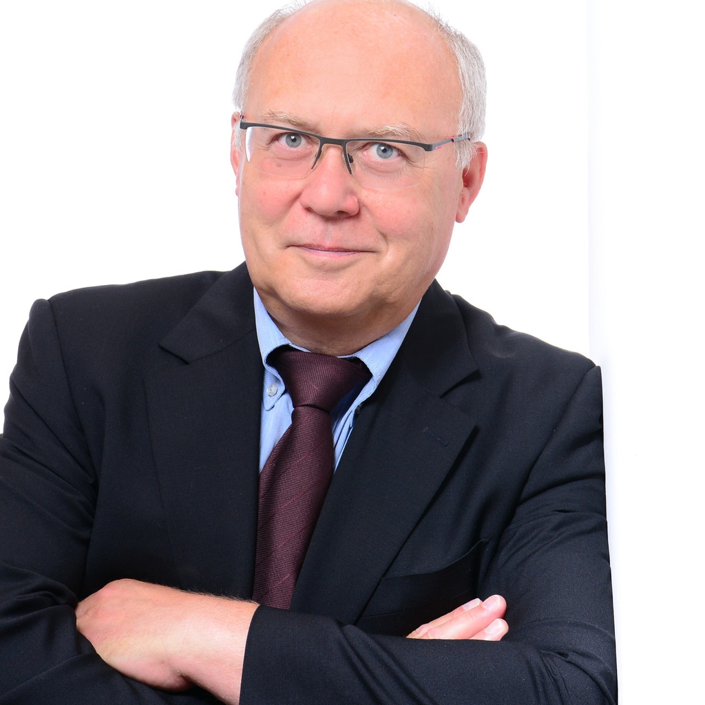 Janusz Szumilas's profile picture