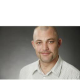 Holger Böhme's profile picture