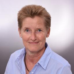Susanne Bleker's profile picture