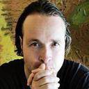 Sebastian Lohse - Dresden