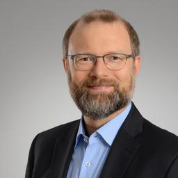 Michael Peter - FAKTOR 3 AG - Hamburg