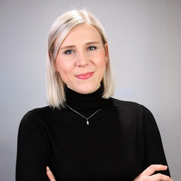 Elisa De Bastiani's profile picture