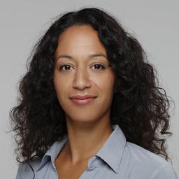 Miriam Al Hashmy's profile picture