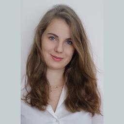 Saskia Kleesch - Cologne Business School - Lohmar